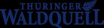 TWQ Logo